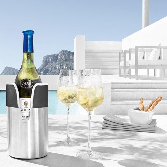 Niezbędnik dla koneserów wina