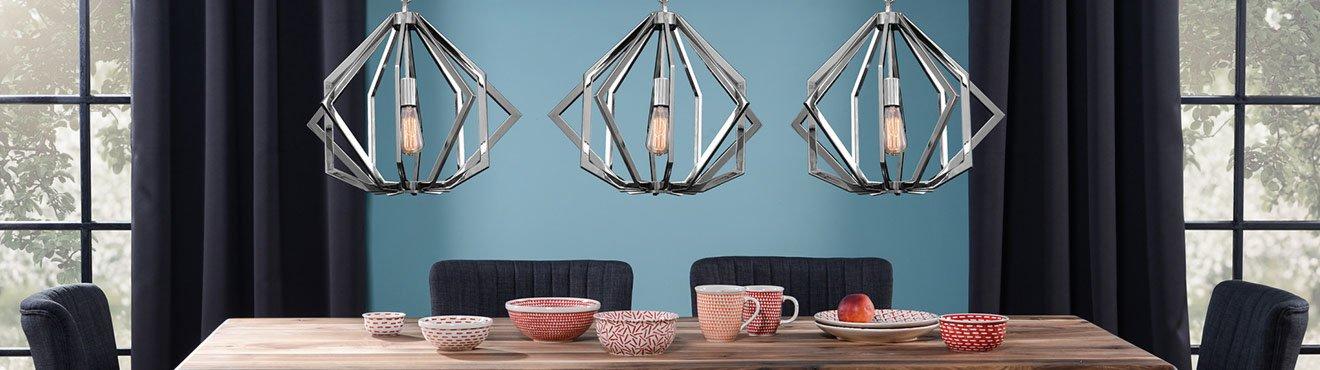Oświetlenie W Domu Jak Je Dobrze Zaprojektować Almidecor