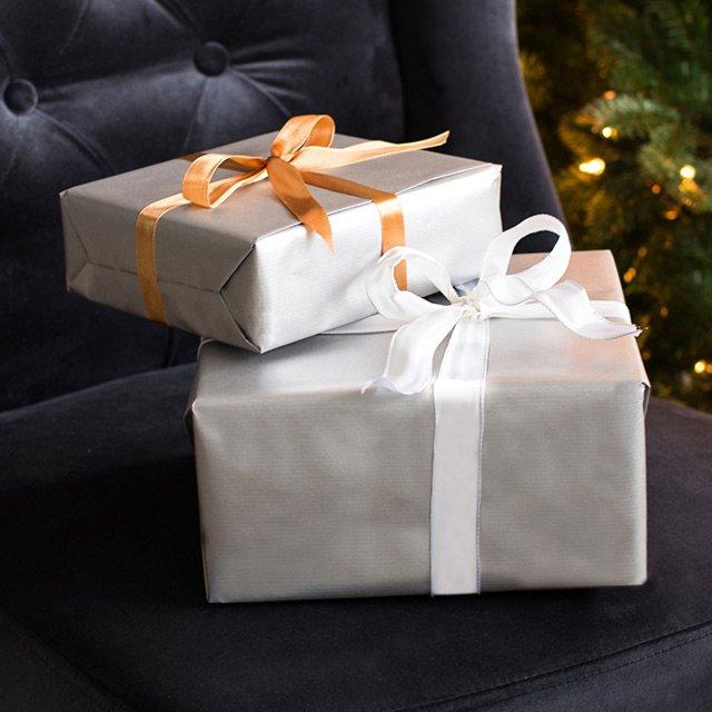Pomysły na stylowe prezenty