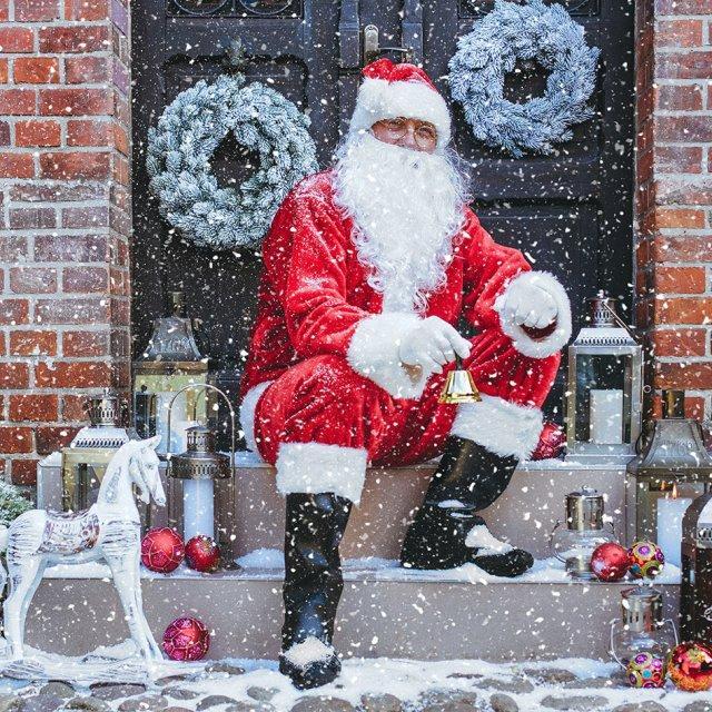 Poradnik prezentowy – idealne prezenty na święta
