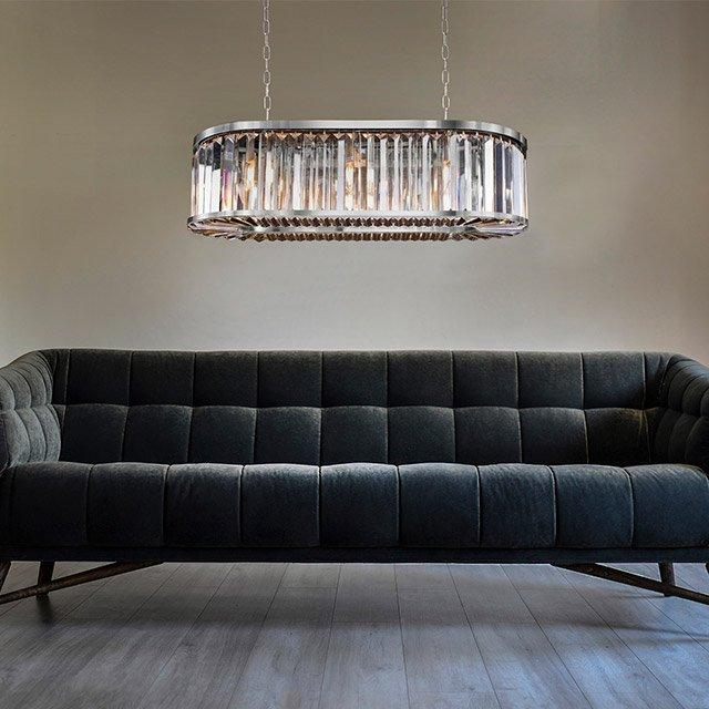 Sofa - strefa Twojego wypoczynku
