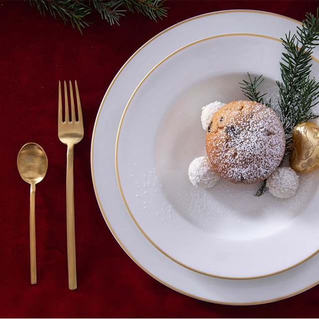 Święta od kuchni