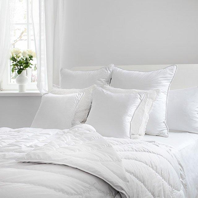 Sypialnia jak ze snu. Zaprojektuj z nami swoją wymarzoną sypialnię