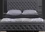 Łóżka 2-osobowe