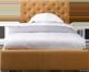 Łóżka 1-osobowe