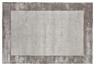 Dywany monochromatyczne