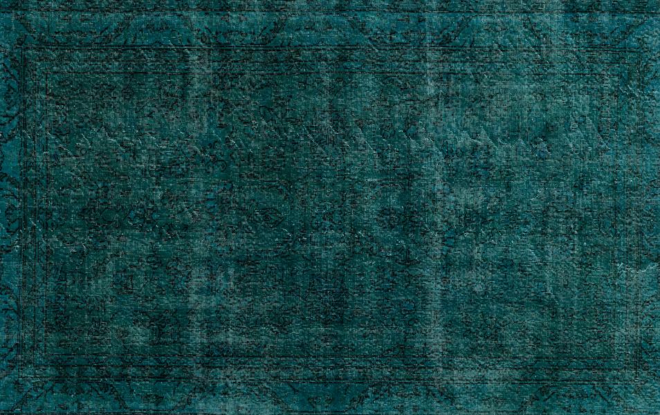 Unikalne Dywany Z Historią W Tle Almidecor