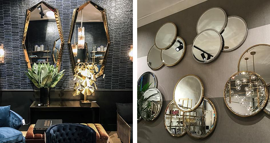 Maison&Objet Paryż 2019