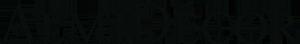 AlmiDecor logo