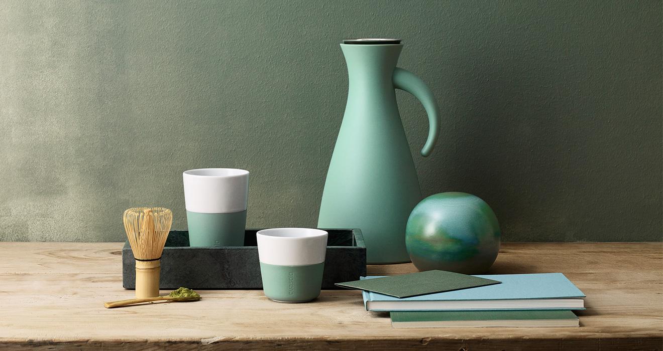 Eva Solo - Tableware