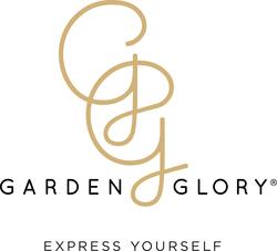 Garden Glory - Logo