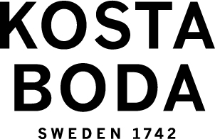 Kosta Boda - Logo