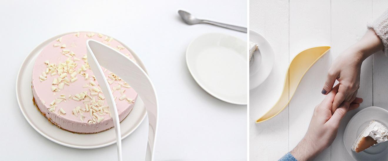 Magisso - tableware