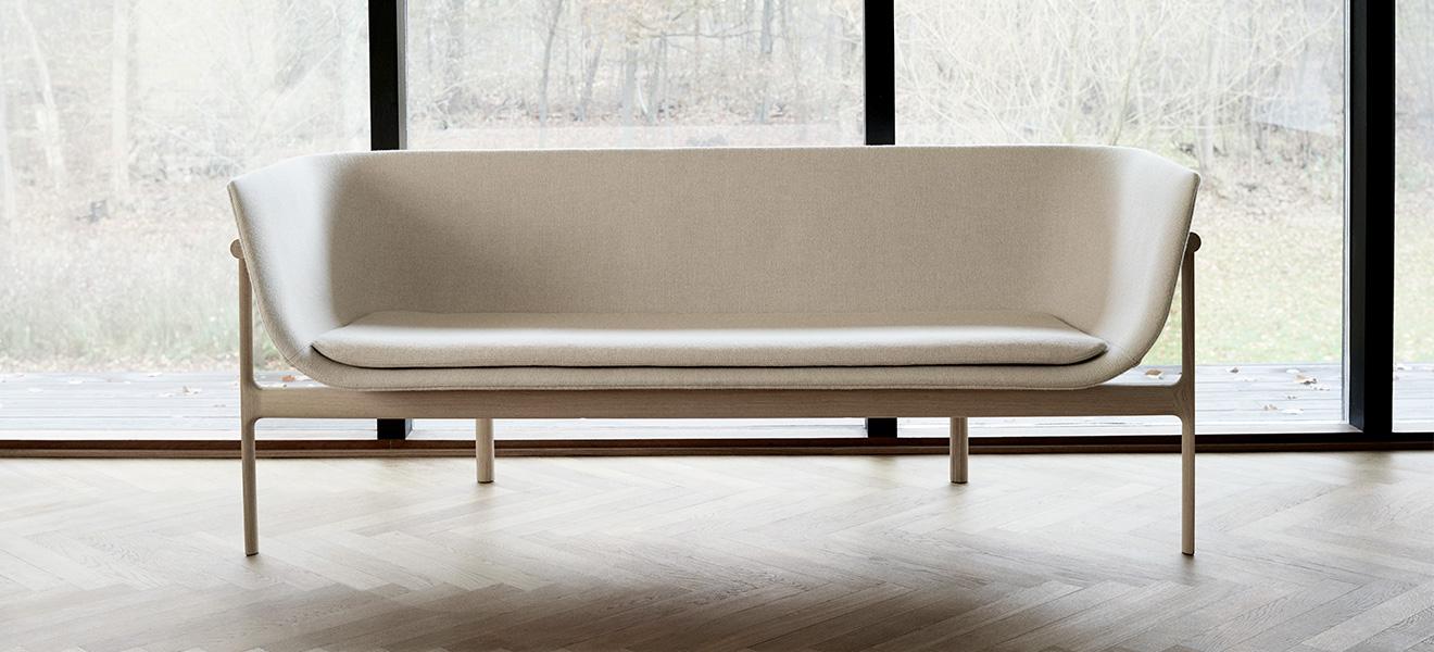 Sofa - Menu