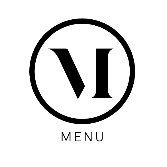 Menu - Logo