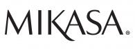 Mikasa - Logo