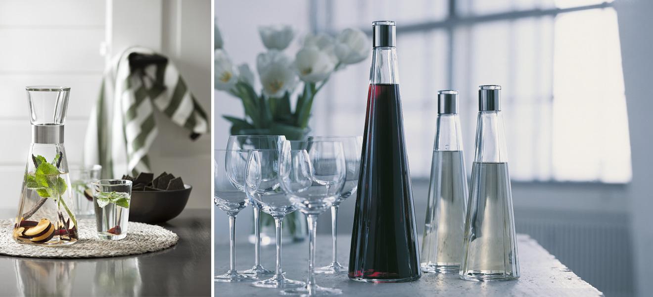 Rosendahl Copenhagen - produkty