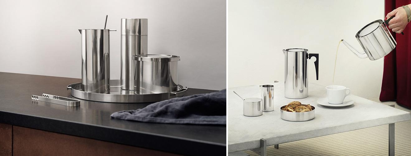 Stelton - Tableware