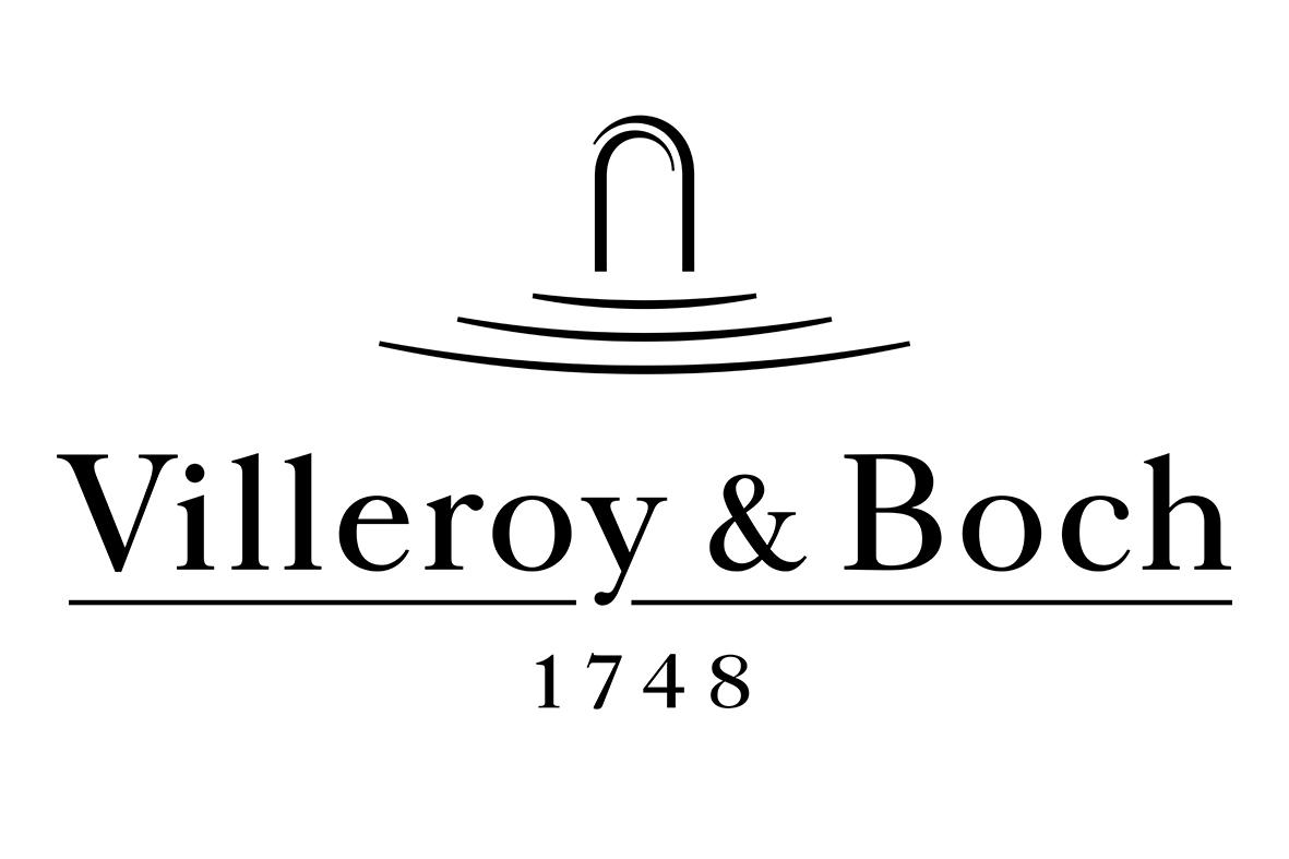 Villeroy&Boch - Logo