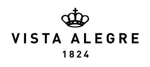 Vista Alegre - Logotyp