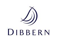 Dibbern