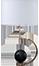 Lampy stołowe i biurkowe