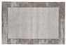 Dywany jednokolorowe