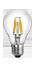 Akcesoria oświetleniowe